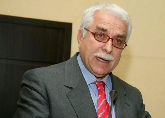 Τον Έβρο θα επισκεφθεί στις 28/4 ο πρόεδρος του ΚΕΕΛΠΝΟ, Θανάσης Γιαννόπουλος
