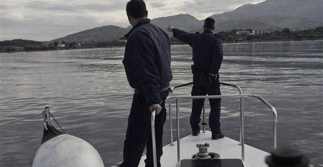 """Σε δύτη από τη Λήμνο ανήκει η σoρός που βρέθηκε στην ακτή """"Πετρωτών"""" Αλεξανδρούπολης"""
