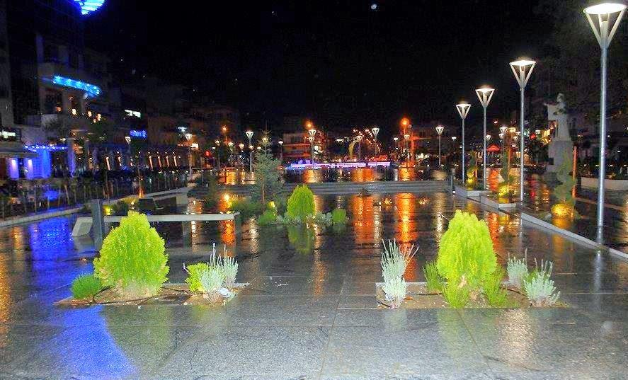 Image result for ορεστιαδα